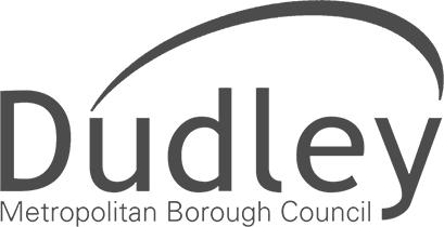dudley-mbc