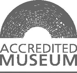 logo-slider-accred-museum