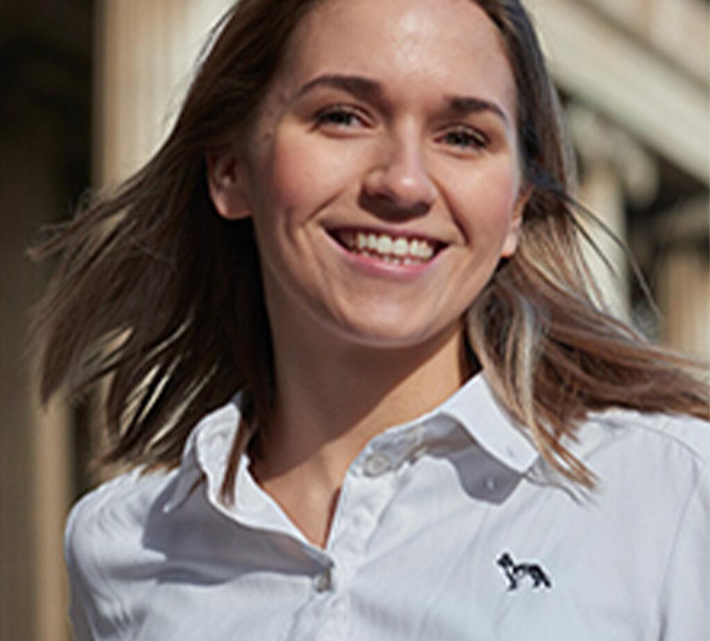 Vikki Jessop